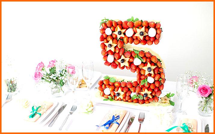spb-frukt-buket-5