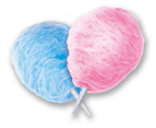 Cotton-Candy_Apr06_2016-e1460314589898
